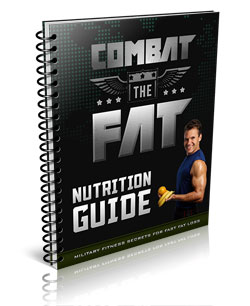 Weight Loss Nutrition Guide