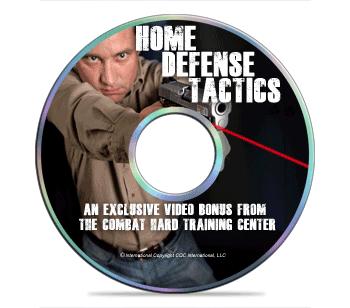 Free DVD Offer