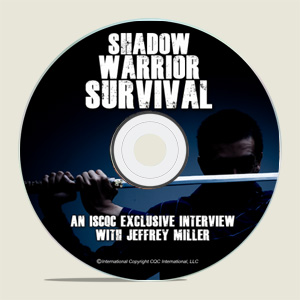 Shadow Warrior Survival
